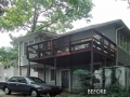 RENOVATIONS-&-ADDITIONS_KEENEN_BEFORE2
