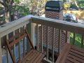 matthews-master-balcony-2-scaled