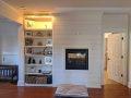 matthews-master-fireplace-scaled
