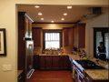 matthews-kitchen-before-scaled