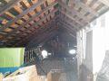 matthews-second-floor-before-scaled